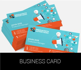 Business Cards – Quality Design & Print – FREE Card Maker